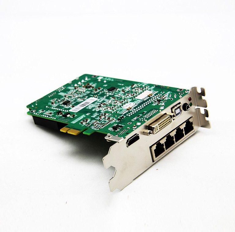 MSD600-216-25-20-5c0f747059147